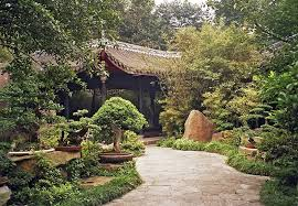 chinese gardens books you must read