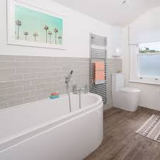 bathroom ideas. ALL BATHROOM PICTURES Bathroom Ideas B