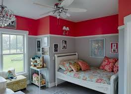 40 Cool Colors For Kids' Rooms In 40 Decorating Pinterest Gorgeous Colors For Kids Bedrooms
