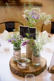wedding table decorations ideas. Best 25 Wedding Tables Decor Ideas On Pinterest Table Centerpieces For Decorations