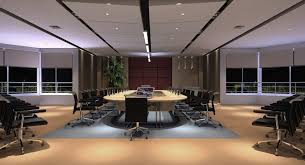 conference room table ideas. Awesome Conference Room Design For Your Ideas : Outsmart Large With Executive Table O