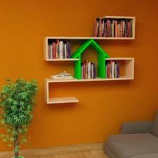 cool wall decor ideas decoration for school office