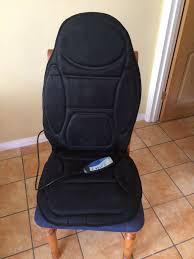 massage chair topper. massage chair topper i