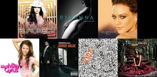 7 Reasons Why 2007 Is One Of The Best Years In Recent Pop