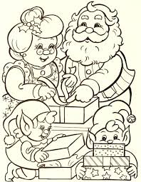 Small Picture 389 best coloring pages free downloads images on Pinterest