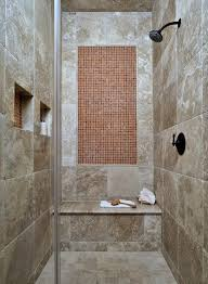 bathroom niches:  beautiful shower niches for your beautiful bath products a http carlaaston