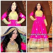 afghan wedding dresses. afghan wedding dresses