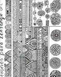 Cool Patterns To Draw New Easy Patterns To Draw Cool But Easy Patterns To Draw Cool Easy