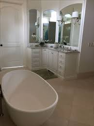 8 best michigan charm shoot dutch made custom cabinetry bathtub liners michigan 8 best michigan charm
