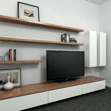 ikea besta tv stand medium size of entertainment center stand ikea besta tv stand glass