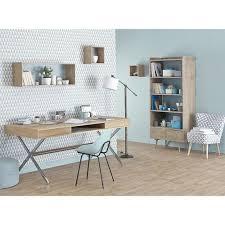 bathroomlovely lucite desk chair vintage office clear. Escritorio Président Vintage De Teca - Guariche Bathroomlovely Lucite Desk Chair Office Clear I
