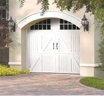 carriage house garage doors carriage house doors12