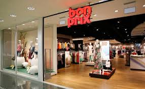 bonprix shopping