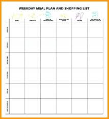 Weight Loss Calendar Free Printable Weight Loss Calendar 2017 Meal Create A Custom Or