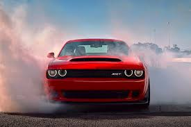 2018 dodge hellcat colors. beautiful colors all customers who buy the new 2018 dodge challenger srt demon receive one  fullday throughout dodge hellcat colors i