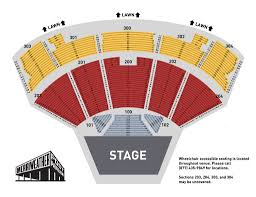 Queen Mary Park Seating Chart Faq Merriweather