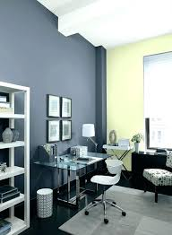 Paint color for home office Lamaisongourmet Good Color For Home Office Paint Color Small Home Office Best Colors For Painting Design Interior The Hathor Legacy Good Color For Home Office Thehathorlegacy
