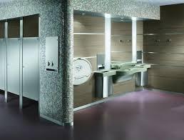 Bradley Bathroom Partitions Plans Custom Decorating