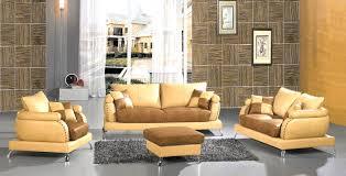 Living Room Chair Set Beautiful Living Room Furniture Set Breathtaking 4805 Home Design