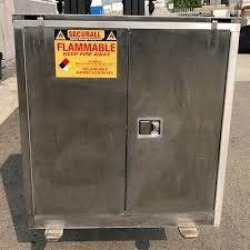 securall a330 ss snless steel 30 gal