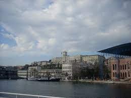 Kasımpaşa, Beyoğlu - Wikipedia
