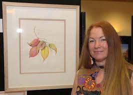 Janette Bird Artist - Community | Facebook