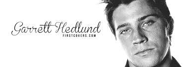 Garrett Hedlund Facebook Cover & Profile Cover #3471 - FirstCovers.com via Relatably.com