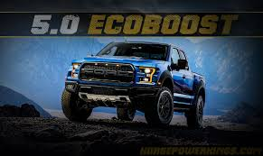2018 ford 5 0 engine. contemporary 2018 2018 ford raptor ecoboost for ford 5 0 engine