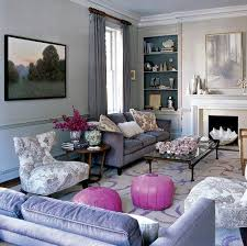 Bedroom  Colour Combination For Bedroom Walls Paint Colors For Lavender Color Living Room