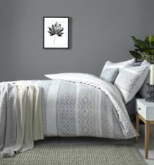 king size duvet covers stripe silver duvet cover set do ikea do super king size duvet