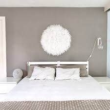 white juju hat feather wall decor wall