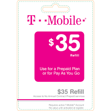 email delivery t mobile 10 wireless service walmart