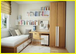 home interior furniture design amazing best teenager office ideas child room and picture for office styles i20 styles