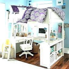 loft bed setup ideas. Delighful Loft Bed With Desk Under Loft Instructions Ideas   Throughout Setup H