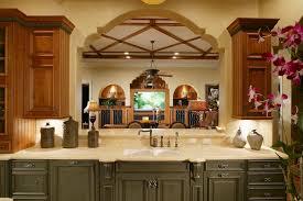 kitchen remodel cost factors