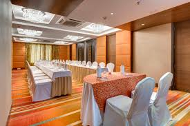 Hotel Delhi Pride Pride Plaza Hotel Ahmedabad Get Upto 70 Off On Hotels