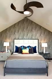 Amazing Quiet Fan For Bedroom Quiet Ceiling Fans Bedroom Lofty Design Ideas For  Charming Fan Precious Breathtaking . Quiet Fan For Bedroom ...