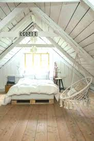 Loft Conversion Bedroom Design Ideas Delectable Loft Conversion Bedroom Ideas How To Style As Bedroom Furniture Loft