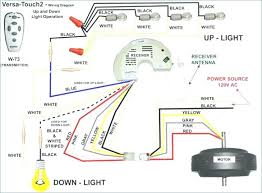 hampton bay ceiling fan remote ceiling bay ceiling fan receiver hunter ceiling fan wiring diagram with