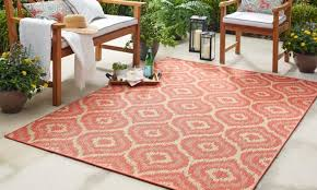 kids rug rug and home 8x10 rug waterproof rugs for patio clearance indoor outdoor rugs