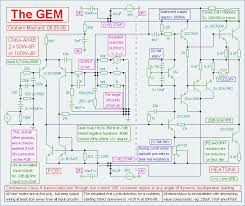 gem e2 wiring diagram for 2008 wiring diagrams gem e2 wiring diagrams simple wiring diagram 75 chevy alternator wiring diagram gem e2 wiring diagram for 2008