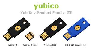 World's leading digital currency company. Yubikey 4 Bitcoin Cryptocurrency How To Buy Bitcoin With A Checking Account Marble Stone Restoration