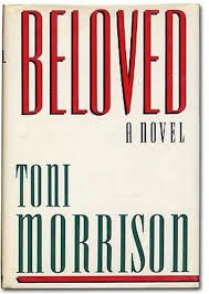 the best beloved toni morrison ideas beloved by  the 25 best beloved toni morrison ideas beloved by toni morrison william golding books and brave new world book