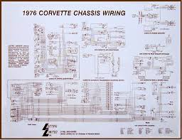 wiring diagram for corvette wiring printable wiring 76 corvette wiring diagram 76 wiring diagrams source