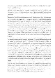 popular dissertation proposal editor websites online hobbit essay birth order research papers central america internet