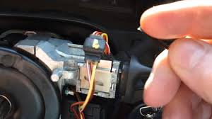 gmc chevy no start security wire go check out my fix vid gmc chevy no start security wire go check out my fix vid