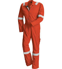 Frc Coverall Size Chart Red Wing Safety Boots Womens Temperate Fr Womens Coverall