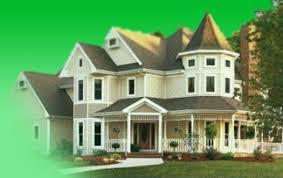 McMahon Home Services Image