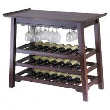 wine rack dining table. Dining Table With Wine Storage 21 Rack A