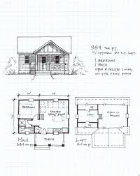 house plans with loft. Small House Plans With Loft New Apartments 24x24 Design Ideas Two P